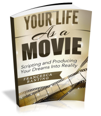 Book-Your-Life-As-A-Movie