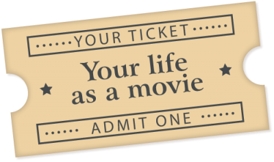 Your-life-as-a-movie