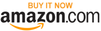 amazon_buy-now