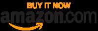 amazon_buy-now