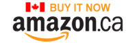 amazon_buy-now_canada