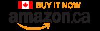 amazon_buy-now_canada