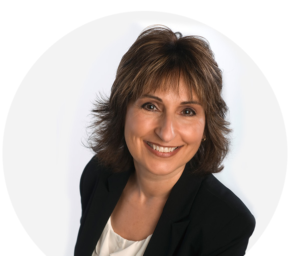 Fran Banting, Dreampath Consulting